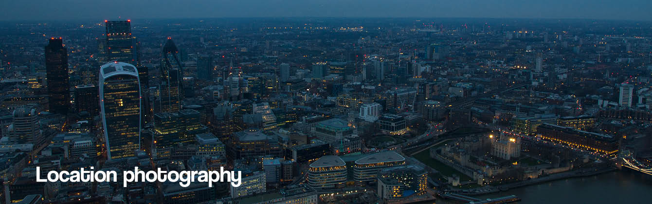 View shard, sky gardens, london city, london town, photography, graphic design, kareen cox, enfield, city, night time, lights