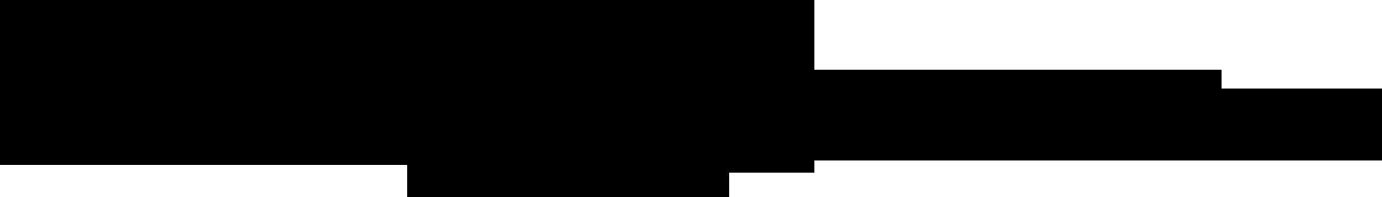 Absolutely Kareen logo