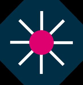 markethouse-octagonal_graphic